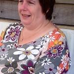 Anita Stokman
