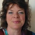 Constance Melissen, Elst